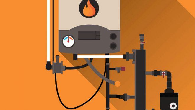 Should I get a Tankless Water heater? Here are the Pros and Cons...