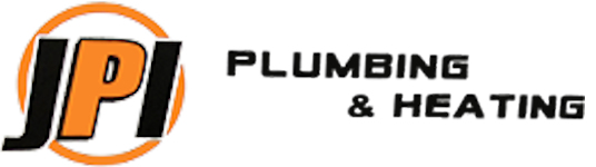 JPI Plumbing and Heating, Inc.
