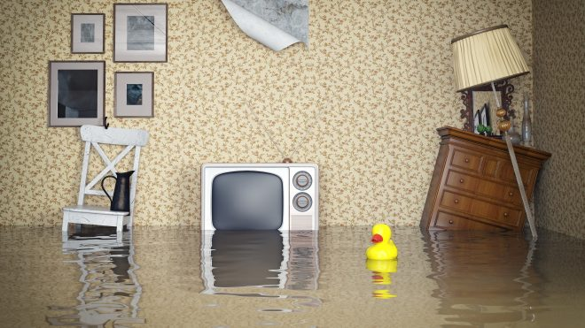 What Is Emergency Plumbing?