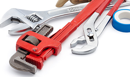 Things To Consider While Hiring Residential & Commercial Plumbing In NY